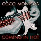 Coming_In_Hot_-Coco_Montoya
