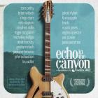 Echo_In_The_Canyon_-Jakob_Dylan_&_Friends_
