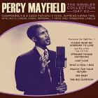 The_Singles_Collection_1947-1962_-Percy_Mayfield