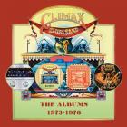 Albums_1973-1976-Climax_Blues_Band