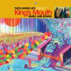 King's_Mouth-Flaming_Lips