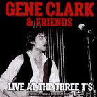 Live_At_The_Three_T's_-Gene_Clark