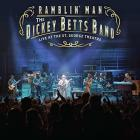 Ramblin'_Man_Live_At_The_St._George_Theatre-The_Dickey_Betts_Band