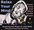 Relax_Your_Mind_-Peter_Tork_And_Shoe_Suede_Blues_