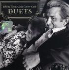 Duets-Johnny_Cash