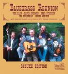 Bluegrass_Reunion_Deluxe_Edition_,_Featuring_Jerry_Garcia_-Red_Allen_