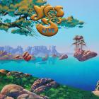 Yes_50_Live-Yes