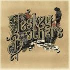 Run_Home_Slow_-Teskey_Brothers_