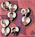 Texas_Lovers_-Texas_Lovers_