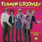 Live_From_The_Vaillancourt_Fountains_September_19,1979-Flamin'_Groovies