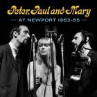 At_Newport_63-65-Peter,_Paul_&_Mary