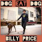 Dog_Eat_Dog_-Billy_Price_