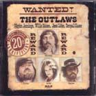 The_Outlaws_-_Wanted_!_-The_Outlaws_-_Wanted_!_