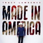 Made_In_America_-Tracy_Lawrence