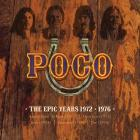The_Epic_Years_1972-1976_-Poco