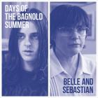 Days_Of_The_Bagnold_Summer-Belle_And_Sebastian