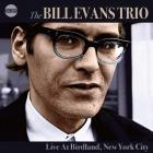 Live_At_Birdland_New_York_City_-Bill_Evans