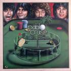 _Part_Of_The_Game_-Pablo_Cruise