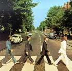 Abbey_Road_-_50th_Anniversary_Deluxe_Edition_-Beatles