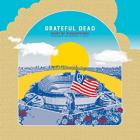 Saint_Of_Circumstance:_Giants_Stadium,_East_Rutherford,_NJ_6/_17/_91-Grateful_Dead