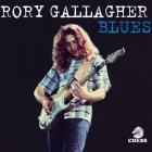 Blues_-Rory_Gallagher