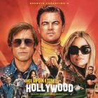 Once_Upon_A_Time_In...Hollywood_(Original_Motion_Picture_Soundtrack)-Once_Upon_A_Time_In...Hollywood_