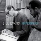 Interplay_-Bill_Evans