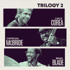 Trilogy_2_-Chick_Corea