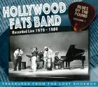 Blues_By_The_Pound:_Volume_1-Hollywood_Fats_