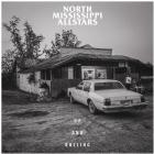 Up_And_Rolling_-North_Mississippi_Allstars