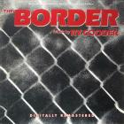 The_Border_-Ry_Cooder