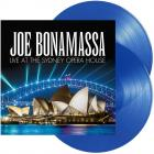 Live_At_The_Sydney_Opera_House-Joe_Bonamassa
