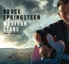 Western_Stars_-_Songs_From_The_Film-Bruce_Springsteen