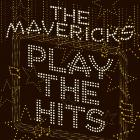 Play_The_Hits_-Mavericks