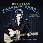 Travelin'_Thru,_1967_-_1969:_The_Bootleg_Series,_Vol._15-Bob_Dylan