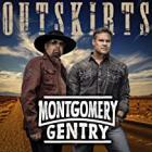 Outskirts-Montgomery_Gentry
