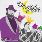 Big_Band_Voodoo-Dr._John