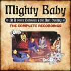At_A_Point_Between_Fate_&_Destiny:_Complete_Recordings-Mighty_Baby
