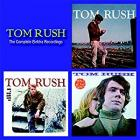 Complete_Elektra_Recordings-Tom_Rush