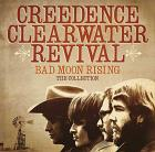 Bad_Moon_Rising_/_The_Collection_-Creedence_Clearwater_Revival