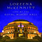 Live_At_The_Royal_Albert_Hall_-Loreena_McKennitt