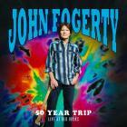 50_Year_Trip_:_Live_At_Red_Rocks_DVD-John_Fogerty