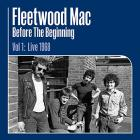 Before_The_Beginning:_Live_1968-1970-Fleetwood_Mac