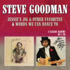 Jessie's_Jig_&_Other_Favorites_-Steve_Goodman