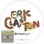 Behind_The_Sun_Picture_Disc_-Eric_Clapton