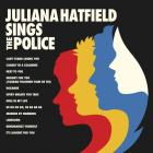 Sings_The_Police_-Juliana_Hatfield