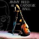 Jimmy_Reed_At_Carnegie_Hall_-Jimmy_Reed