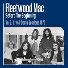 Before_The_Beginning_Vol._2_:_Live__&_Demo_Sessions_1970_-Fleetwood_Mac