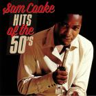 Hits_Of_The_50's_-Sam_Cooke