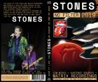 No_Filter_-_Us_Tour_2019-Rolling_Stones
